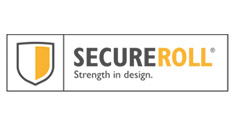 secureroll-logo